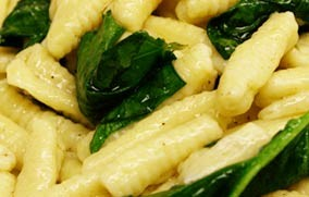 Cavatelli