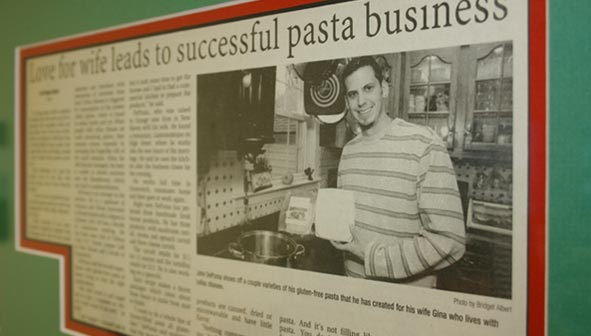 successful_pasta_business